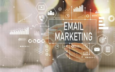 Rethinking Email Marketing During Covid-19
